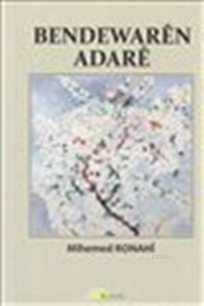 Bendewaren Adare