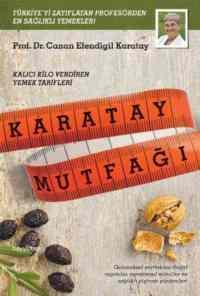 Karatay Mutfağı; K ...