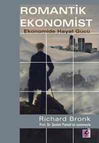 Romantik <br/>Ekonomist; Ek ...