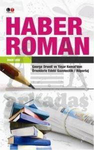 Haber Roman; Georg ...