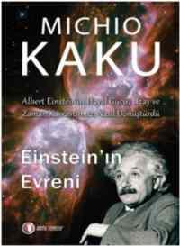 Einsteinın Evreni