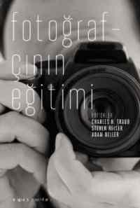 Fotoğrafçının <br/>Eğitimi