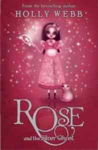 Rose ve Gümüş Haya ...