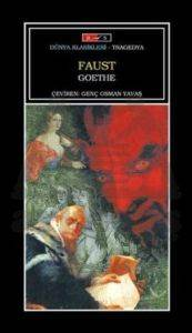Faust (İki Cilt Birarada)