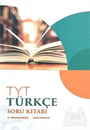 TYT Türkçe Soru Kitabı