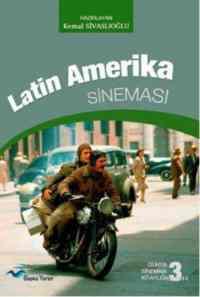 Latin Amerika <br/>Sineması