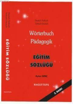 Wörterbuch Pädagogik