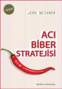 Acı Biber <br/>Stratejisi