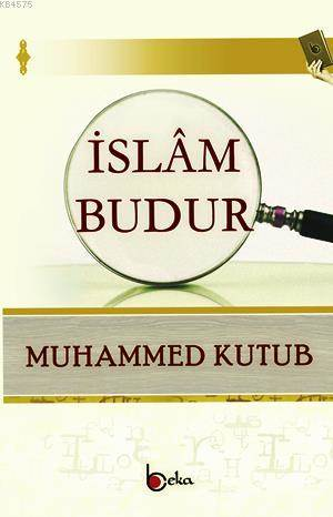 İslam Budur