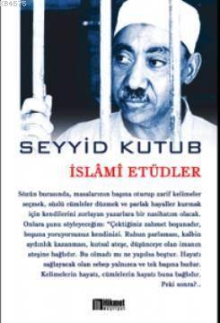 İslami Etüdler