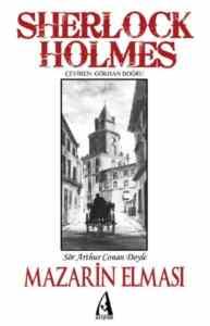 Sherlock Holmes; M ...