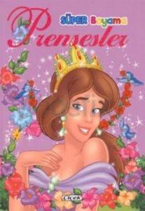 Prensesler 2