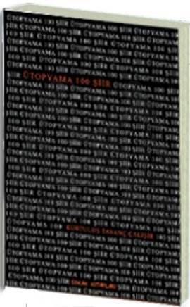 Ütopyama 100 Şiir
