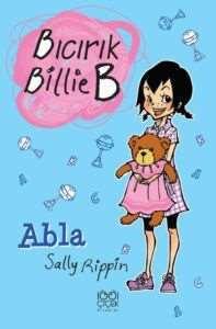 Bıcırık Billie B A ...