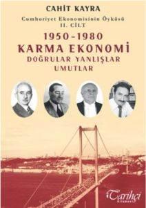 1950 - 1980 Karma  ...
