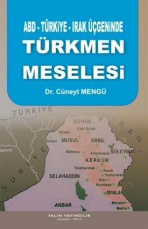 Türkmen Meselesi