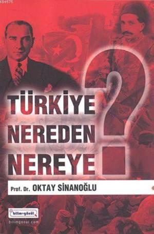 Türkiye Nereden Ne ...