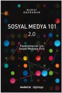 Sosyal Medya 101 2 ...