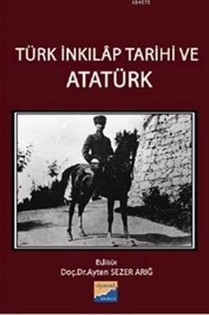 Türk İnkılap Tarih ...