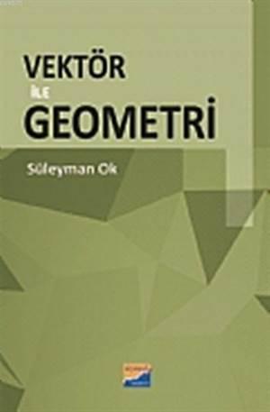 Vektör İle Geometri