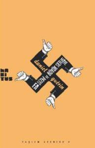 Faşizm ve Büyük Sermaye; Faşizm Üzerine 2