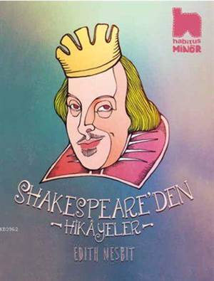 Shakespeare'den Hi ...