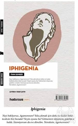 Iphigenia - Helen (2 Oyun Bir Arada)