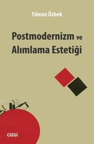 Postmodernizm Ve A ...