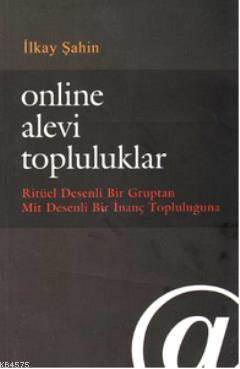 Online Alevi Toplu ...