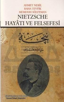 Nietzsche Hayatı v ...