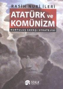Atatürk Ve Komüniz ...
