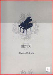 Ferdinand Beyer Op ...