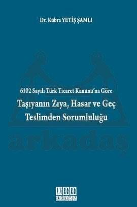 6102 Sayılı Türk T ...