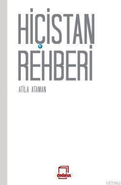 Hiçistan Rehberi