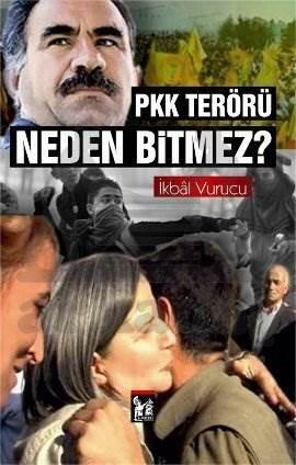 PKK Terörü Neden B ...