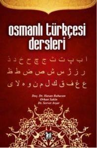 Osmanlı Türkçesi D ...