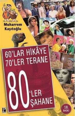60'Lar Hikaye 70'L ...