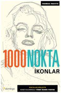 1000 Nokta İkonlar ...