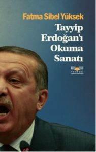 Tayyip Erdoğanı Ok ...