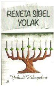 Yahudi Hikayeleri