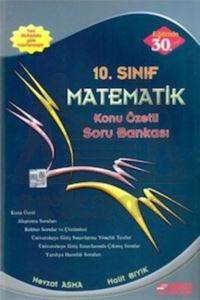 10. Sınıf Matemati ...