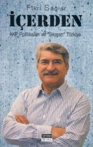İçerden; AKP Polit ...
