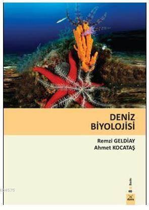 Deniz Biyolojisi
