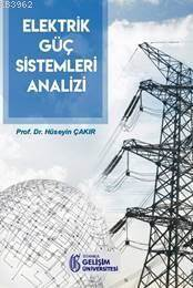 Elektrik Güç Sistemleri Analizi