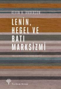 Lenin Hegel Ve Bat ...
