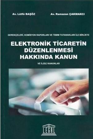 Elektronik Ticaret ...