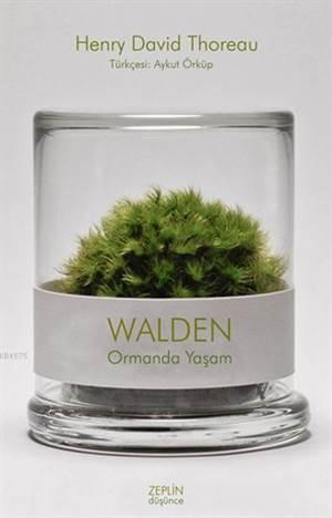 Walden - Ormanda Y ...