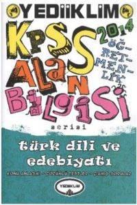 KPSS ÖABT Türk Dil ...