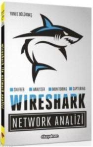 Wireshark Network Analizi