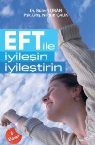 EFT İle İyileşin,  ...